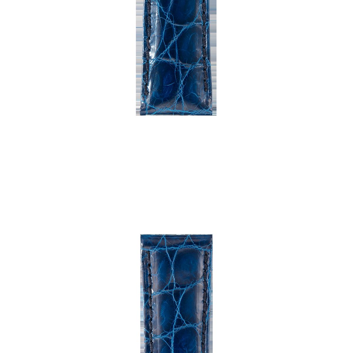 ブルー(BL)